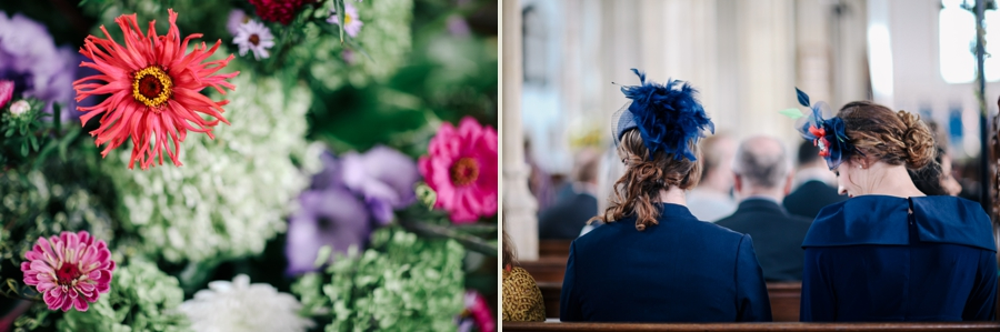 Cheshire Wedding Photographer Hayles Hall Barn Wedding Jess and Rob_0026.jpg