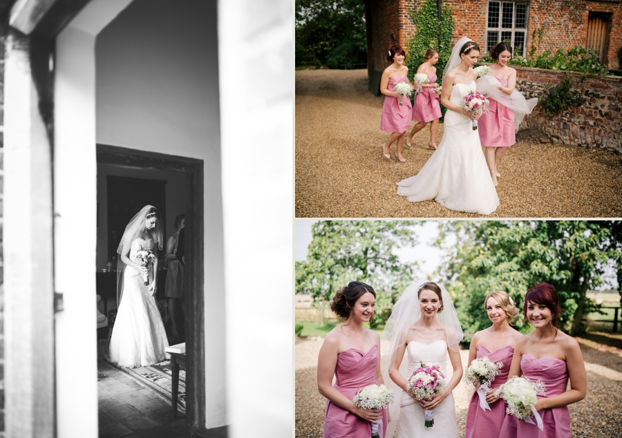 Cheshire Wedding Photographer Hayles Hall Barn Wedding Jess and Rob_0025.jpg