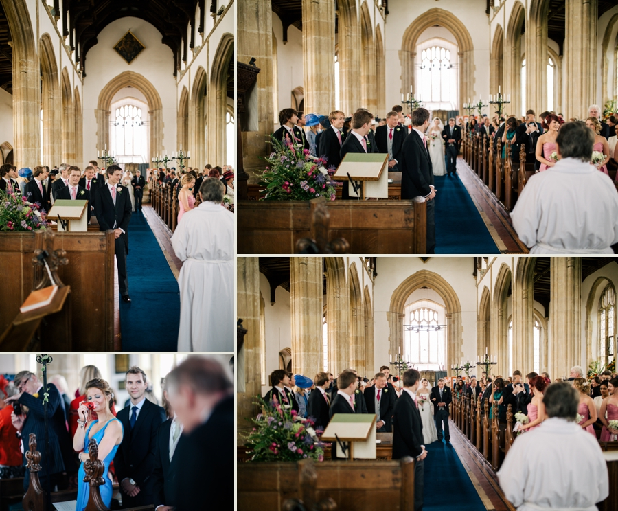 Cheshire Wedding Photographer Hayles Hall Barn Wedding Jess and Rob_0029.jpg