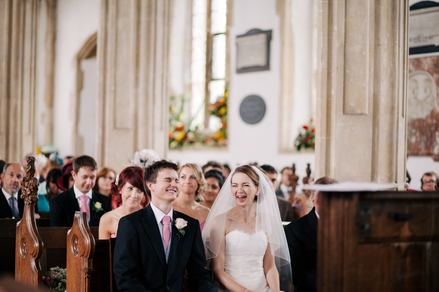 Cheshire Wedding Photographer Hayles Hall Barn Wedding Jess and Rob_0032.jpg