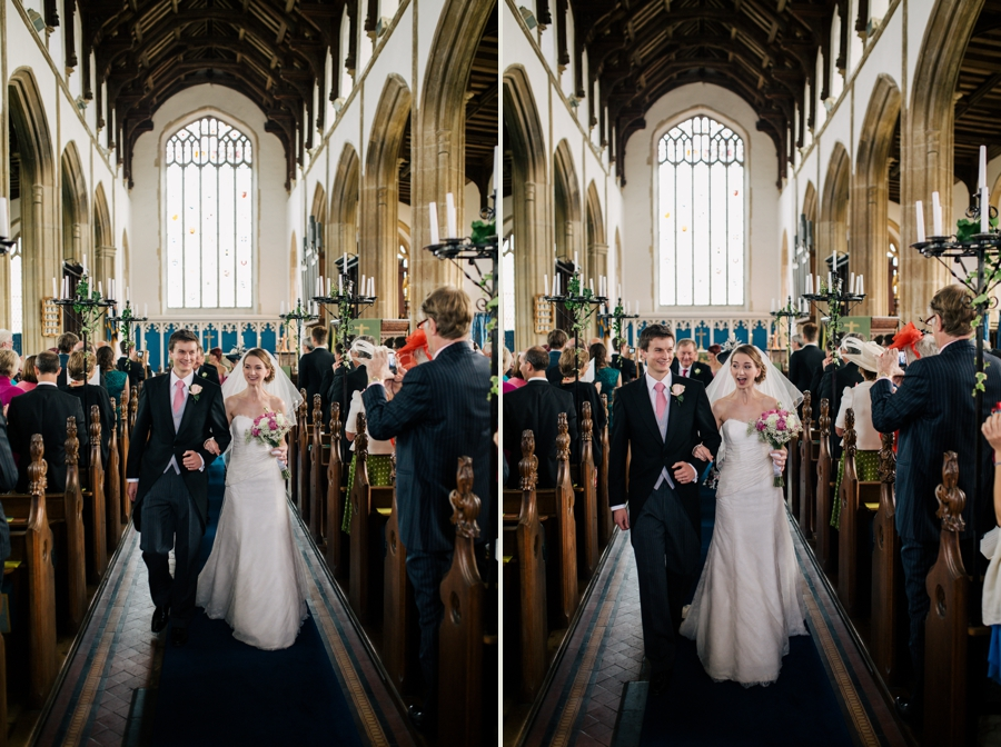 Cheshire Wedding Photographer Hayles Hall Barn Wedding Jess and Rob_0034.jpg