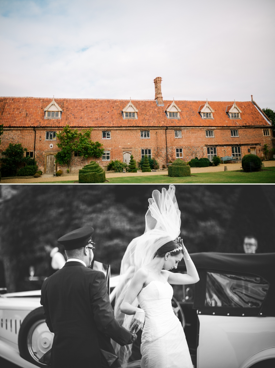 Cheshire Wedding Photographer Hayles Hall Barn Wedding Jess and Rob_0037.jpg