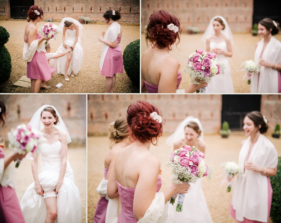 Cheshire Wedding Photographer Hayles Hall Barn Wedding Jess and Rob_0038.jpg