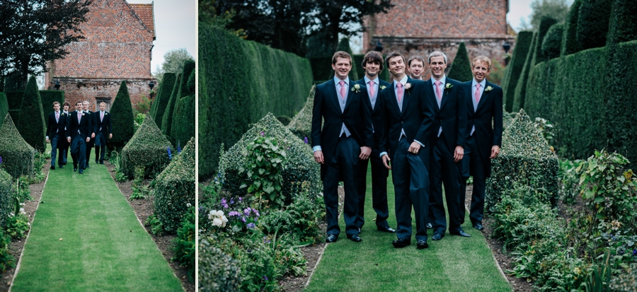 Cheshire Wedding Photographer Hayles Hall Barn Wedding Jess and Rob_0041.jpg