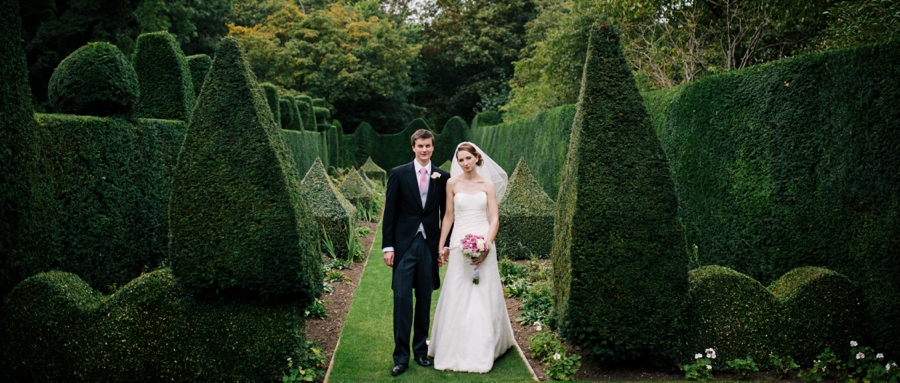 Cheshire Wedding Photographer Hayles Hall Barn Wedding Jess and Rob_0044.jpg