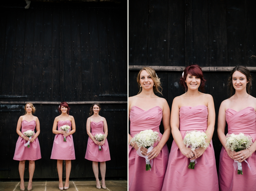 Cheshire Wedding Photographer Hayles Hall Barn Wedding Jess and Rob_0046.jpg