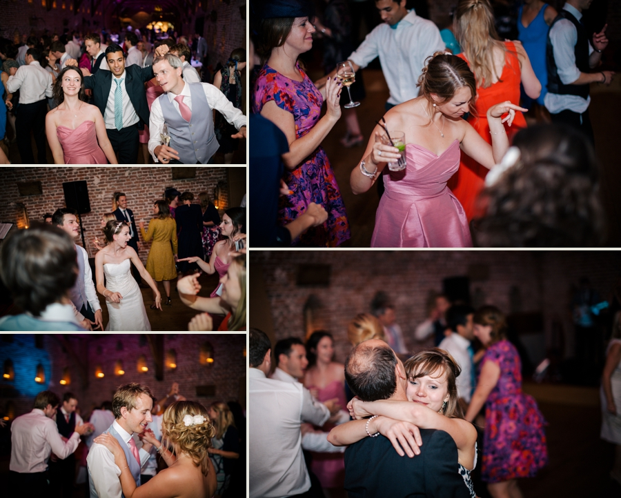 Cheshire Wedding Photographer Hayles Hall Barn Wedding Jess and Rob_0058.jpg