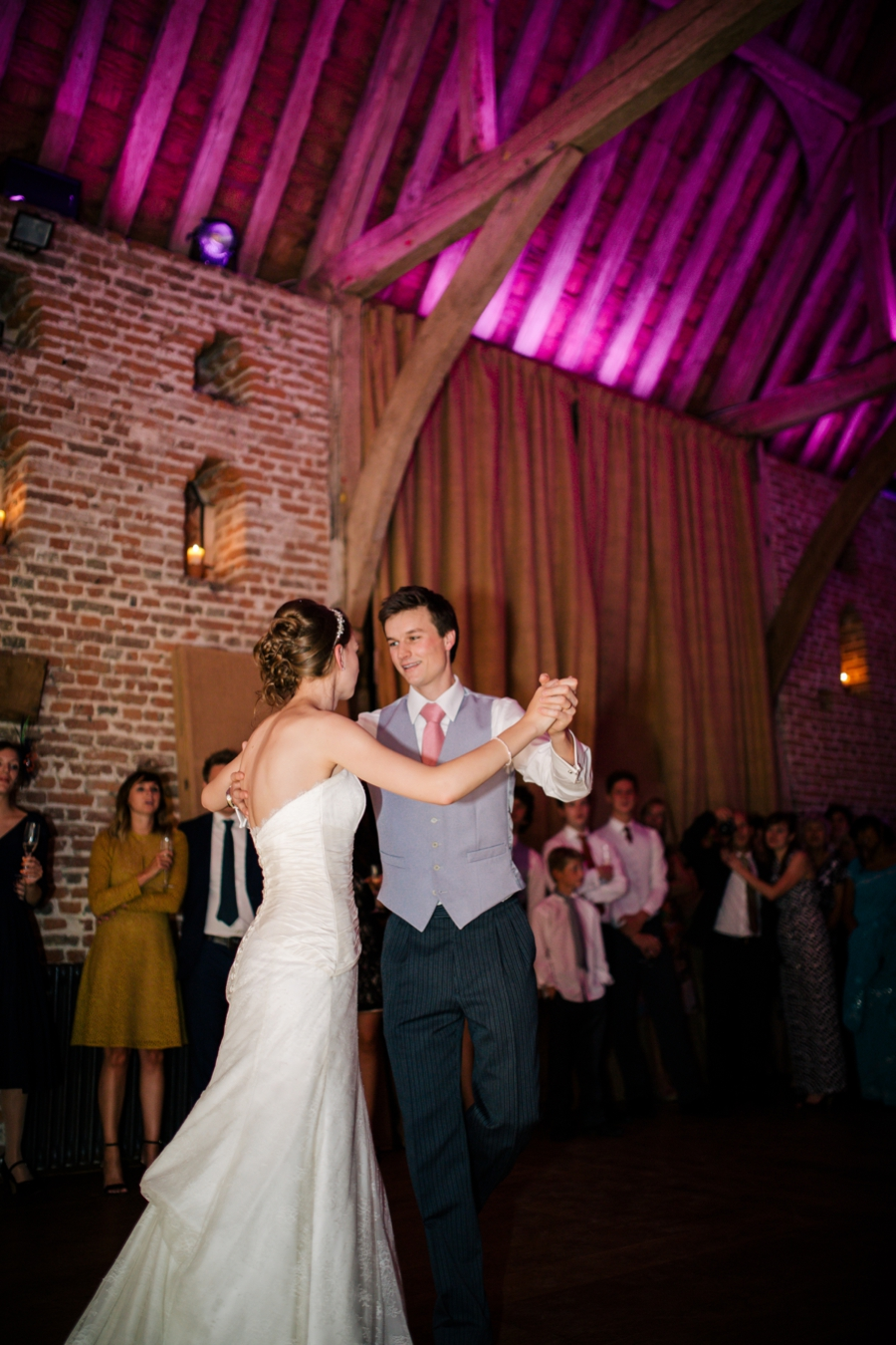 Cheshire Wedding Photographer Hayles Hall Barn Wedding Jess and Rob_0057.jpg