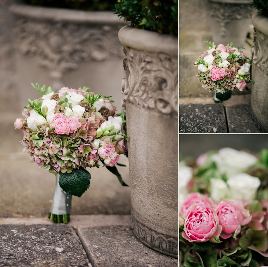Somerset wedding photographer Wynyard Hall Kim and Owen 5