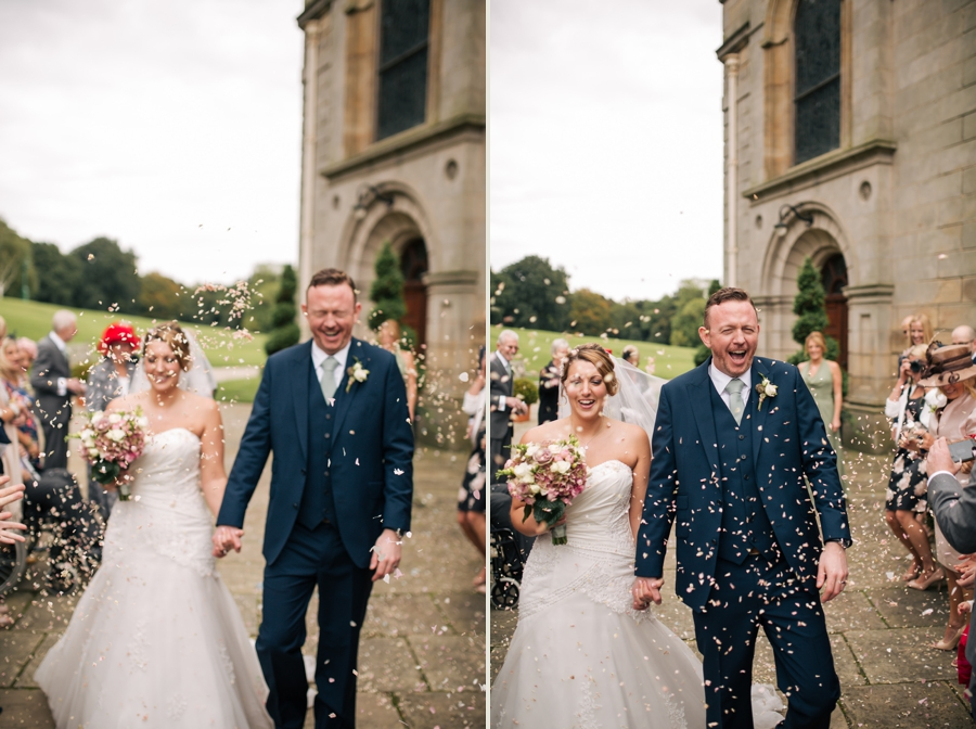 Somerset Wedding Photographer Wynyard Hall Wedding Kim and Owen_0021.jpg