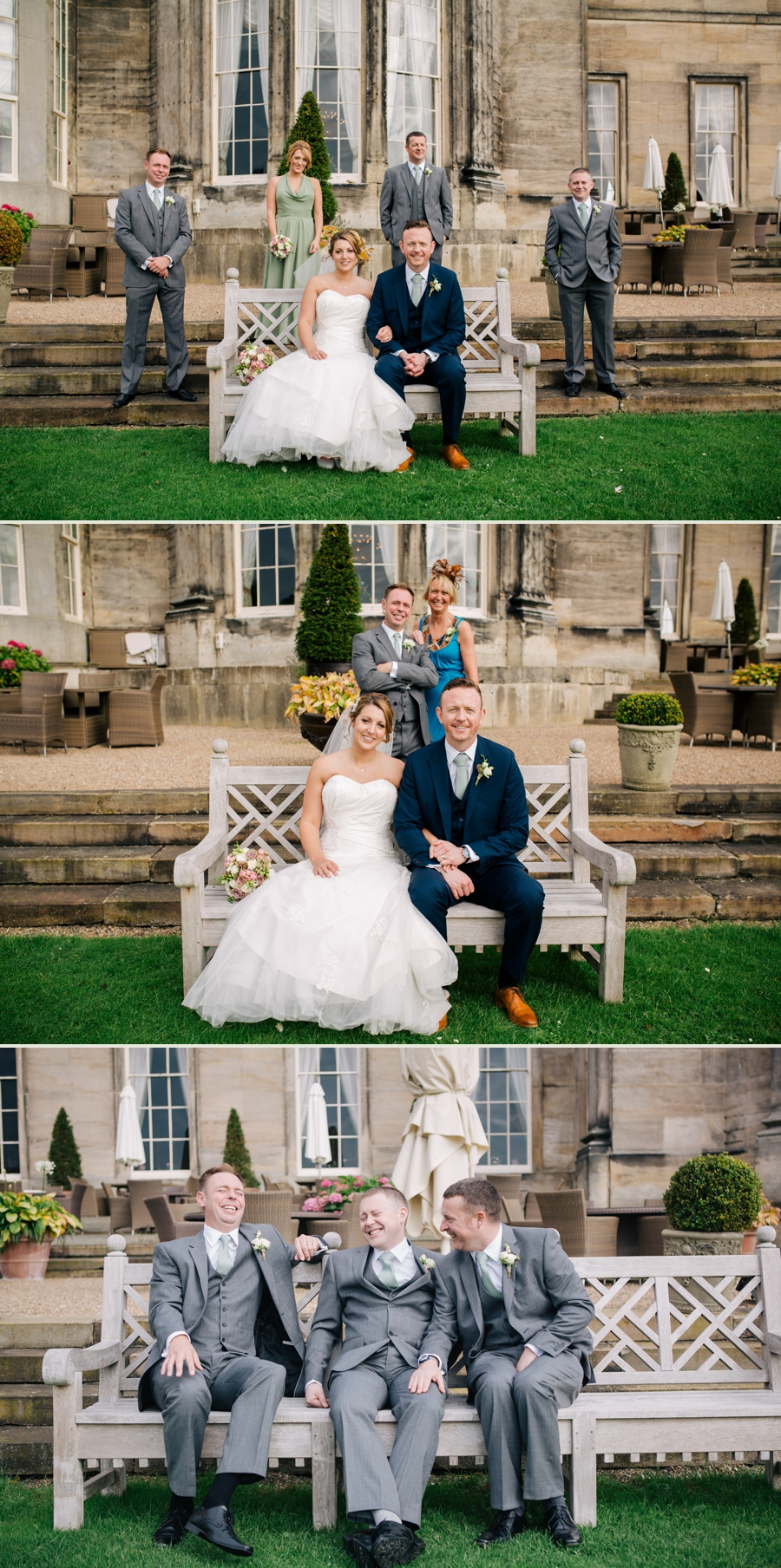 Somerset Wedding Photographer Wynyard Hall Wedding Kim and Owen_0022.jpg