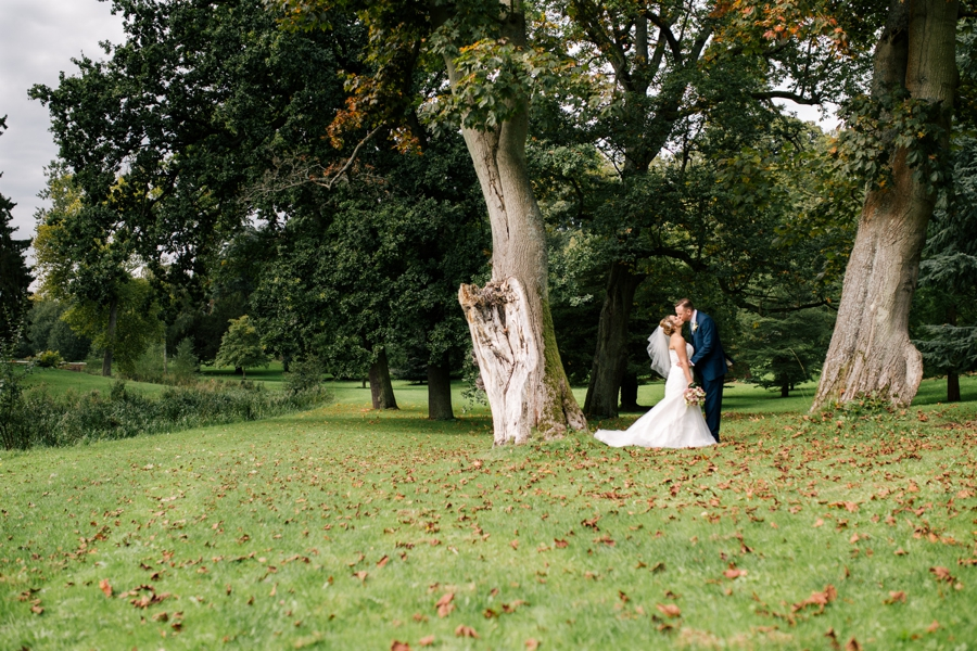 Somerset Wedding Photographer Wynyard Hall Wedding Kim and Owen_0024.jpg
