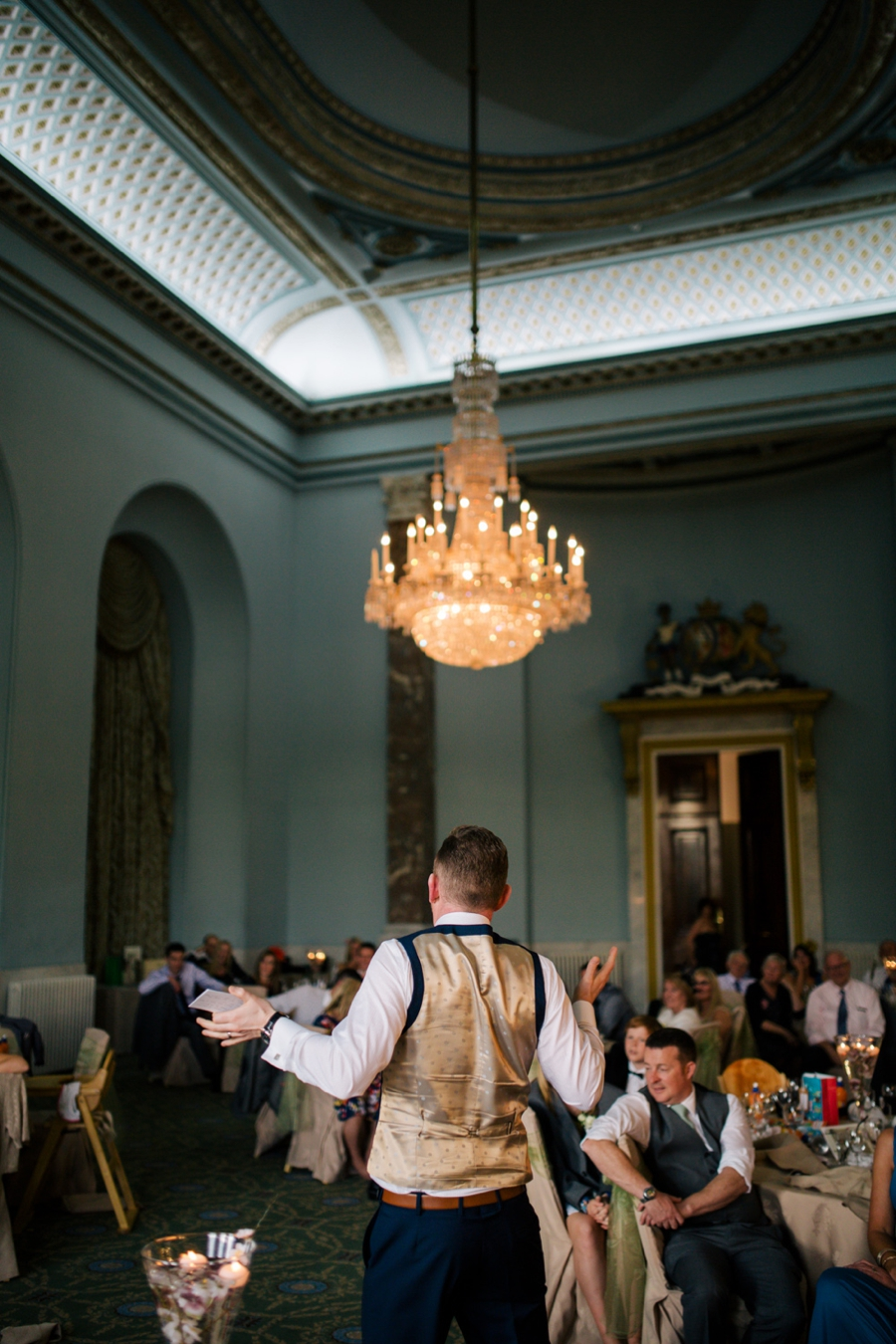 Somerset Wedding Photographer Wynyard Hall Wedding Kim and Owen_0026.jpg