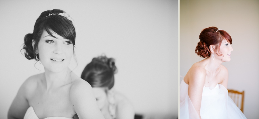 Somerset Wedding Photographer Norwich Assembly House Aileen and Ian 14