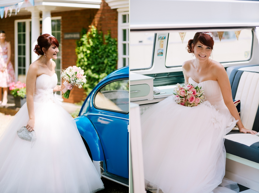 Somerset Wedding Photographer Norwich Assembly House Aileen and Ian 18