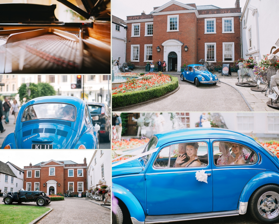 Somerset Wedding Photographer Norwich Assembly House Aileen and Ian 20
