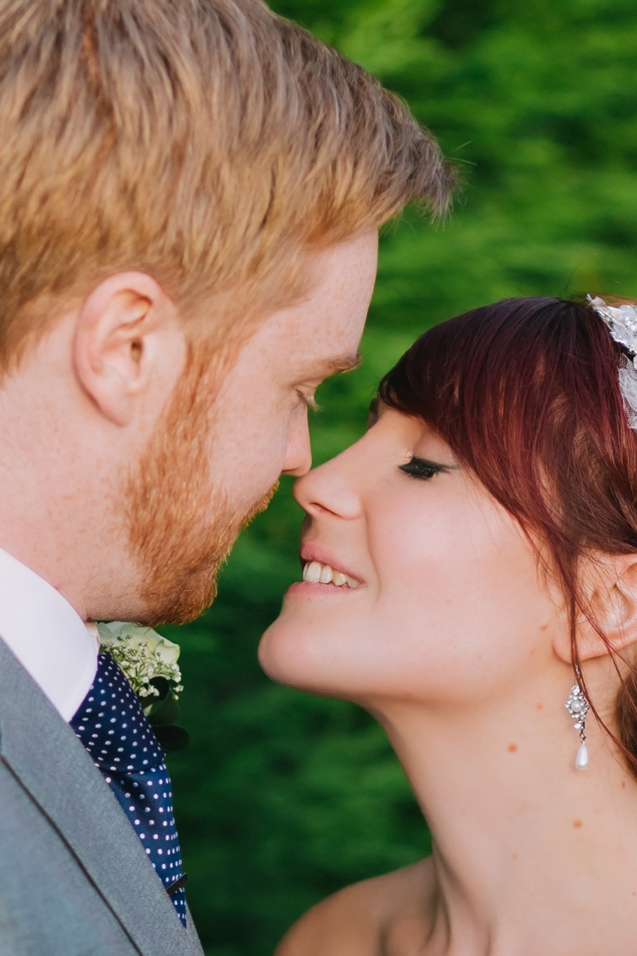 Somerset Wedding Photographer Wynyard Hall Wedding Kim and Owen_0029.jpg