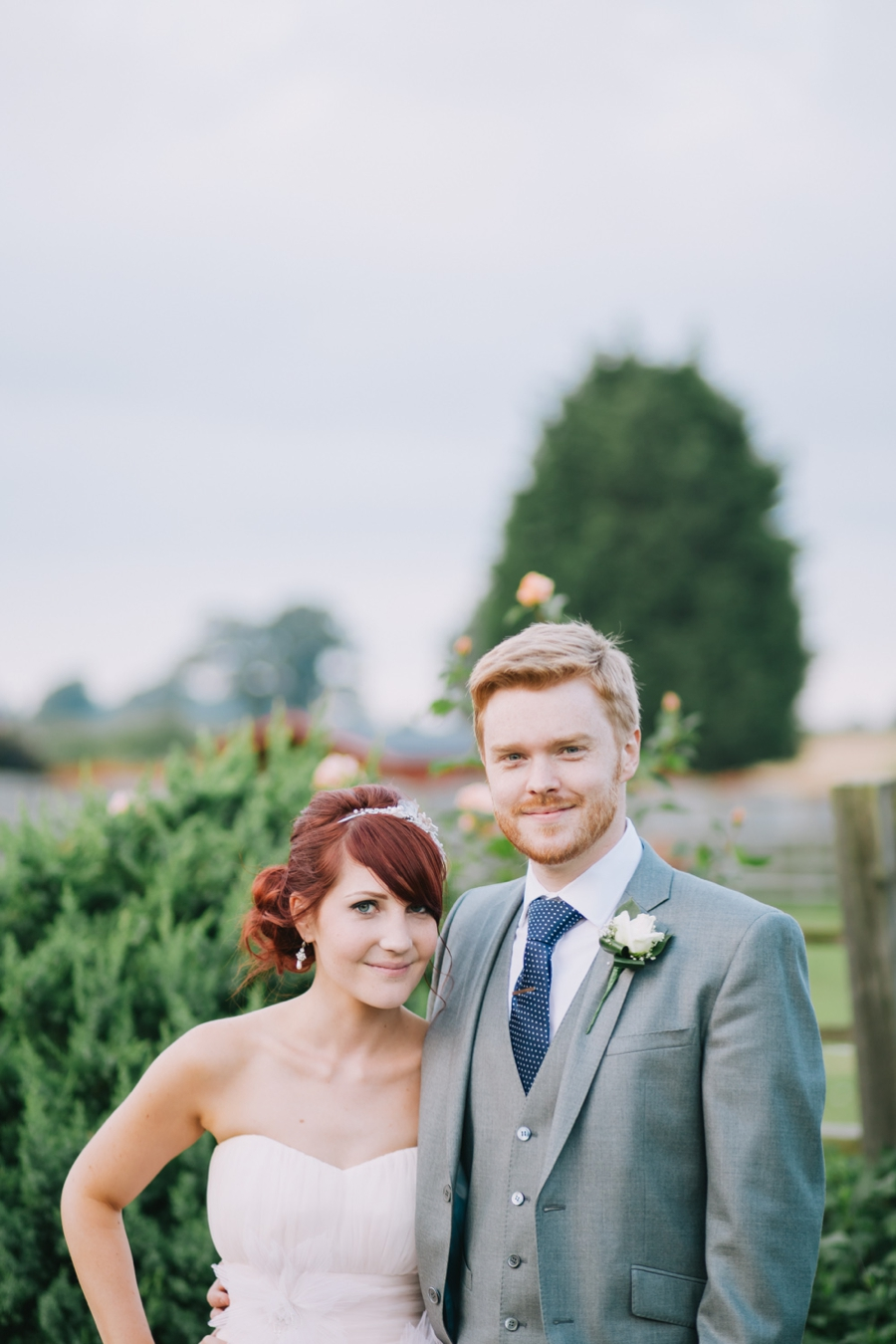 Somerset Wedding Photographer Wynyard Hall Wedding Kim and Owen_0034.jpg