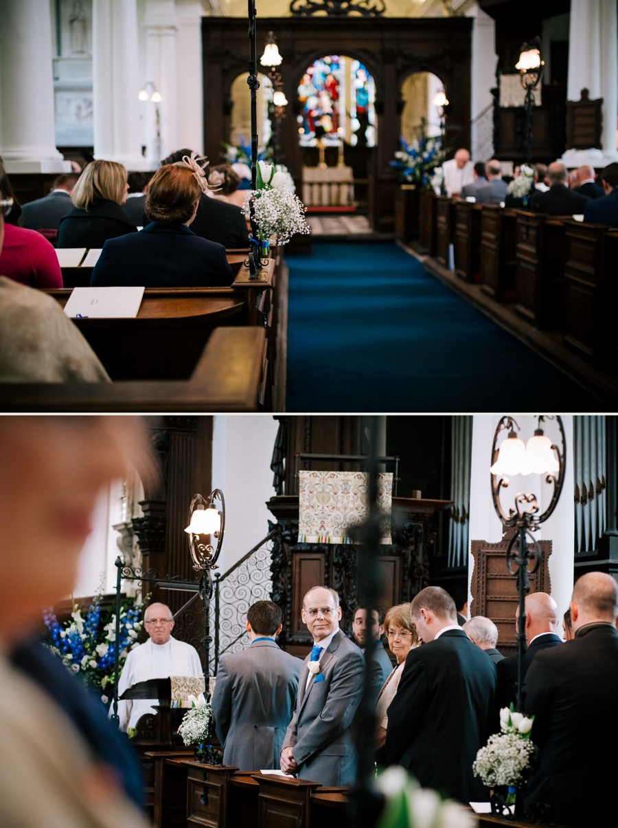 Somerset Wedding Photographer Ingestre Hall Wedding Michelle and Christopher_0028.jpg