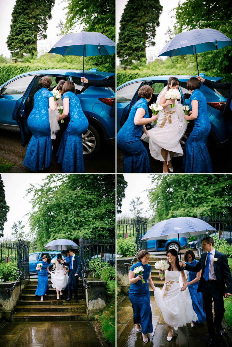Somerset Wedding Photographer Ingestre Hall Wedding Michelle and Christopher_0026.jpg