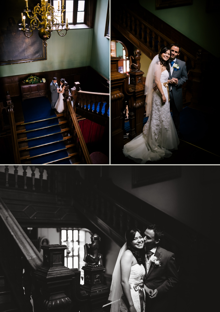 Somerset Wedding Photographer Ingestre Hall Wedding Michelle and Christopher_0034.jpg