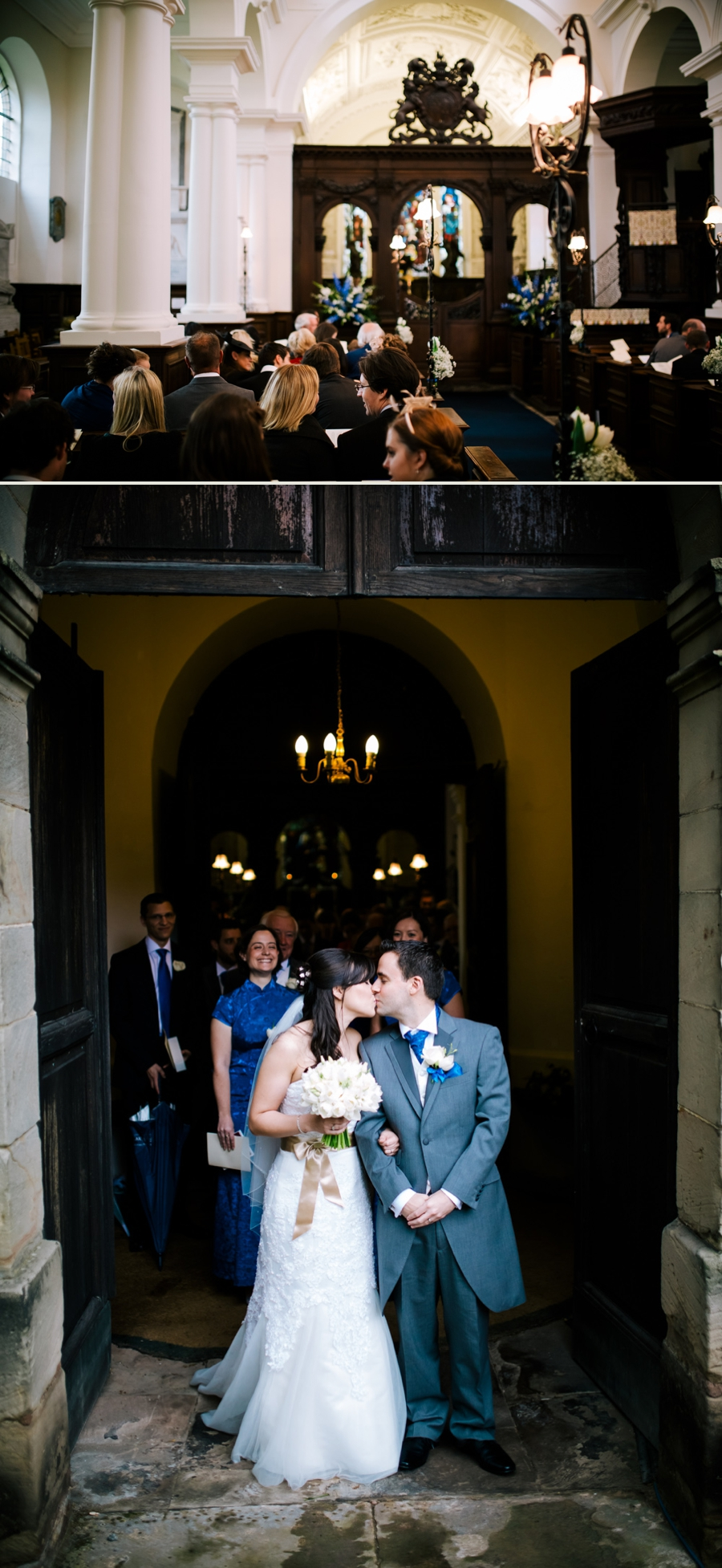 Somerset Wedding Photographer Ingestre Hall Wedding Michelle and Christopher_0032.jpg