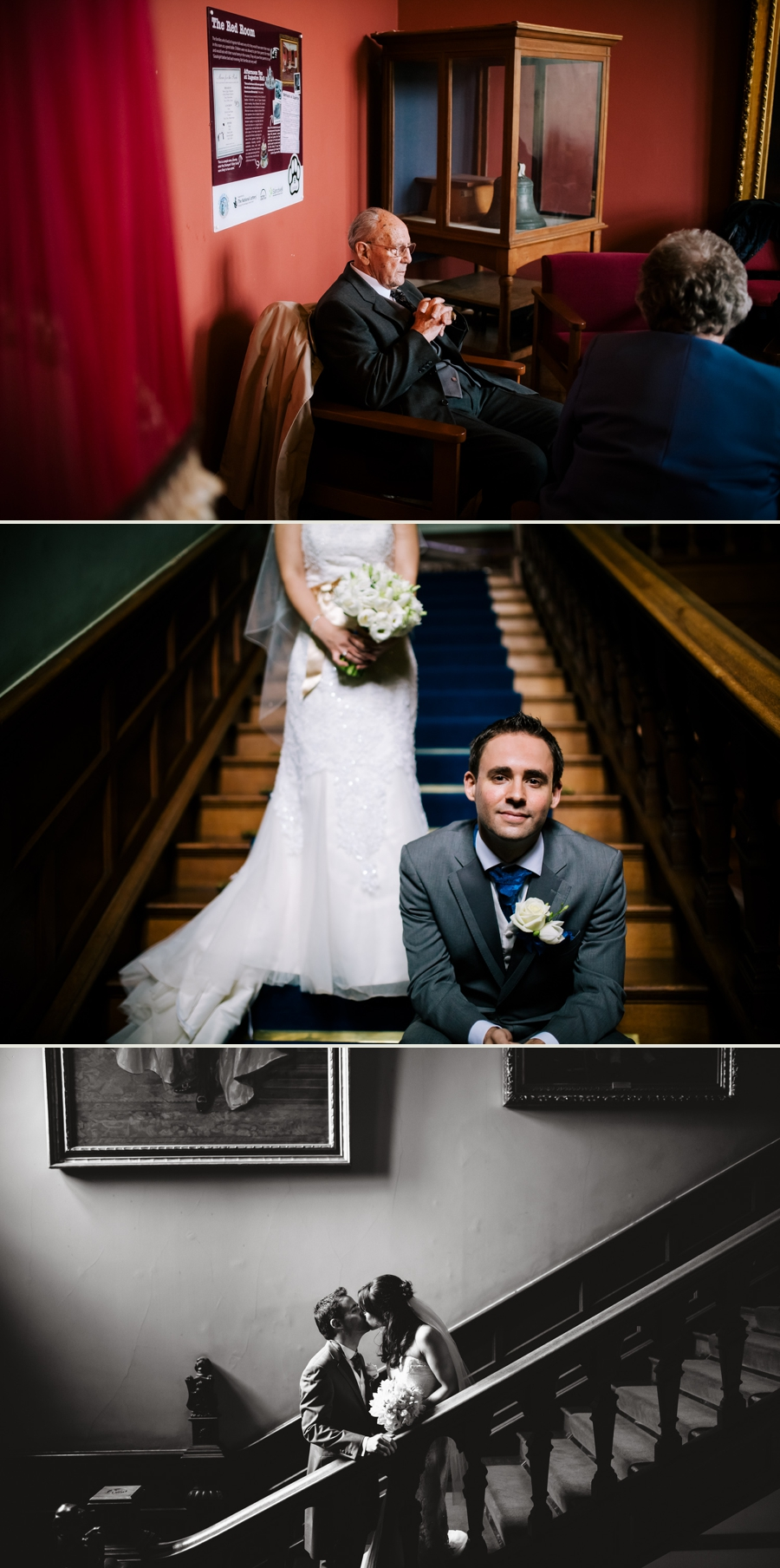 Somerset Wedding Photographer Ingestre Hall Wedding Michelle and Christopher_0035.jpg