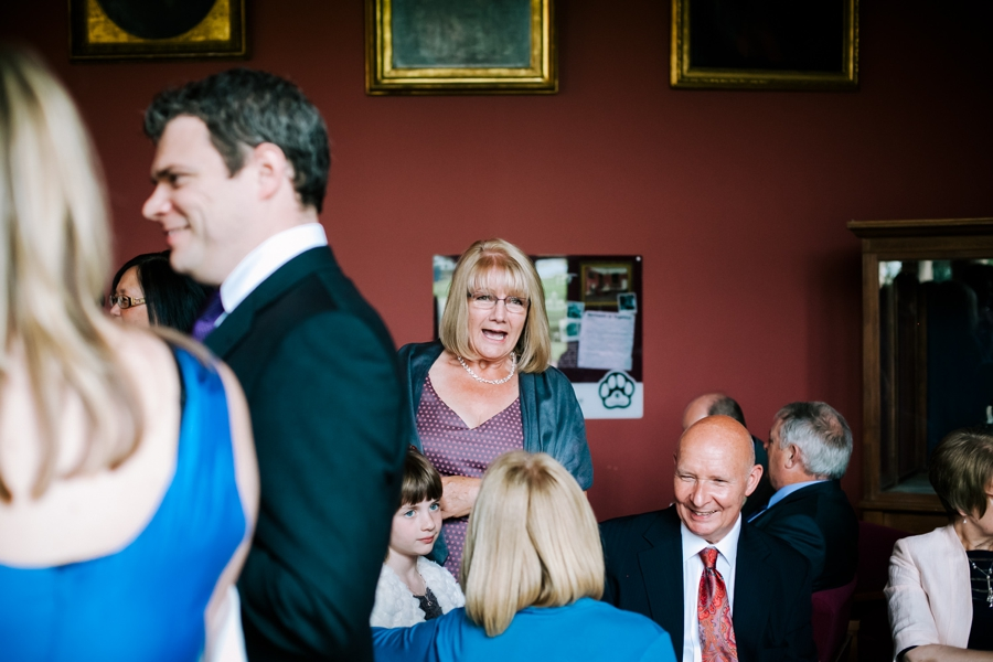Somerset Wedding Photographer Ingestre Hall Wedding Michelle and Christopher_0039.jpg