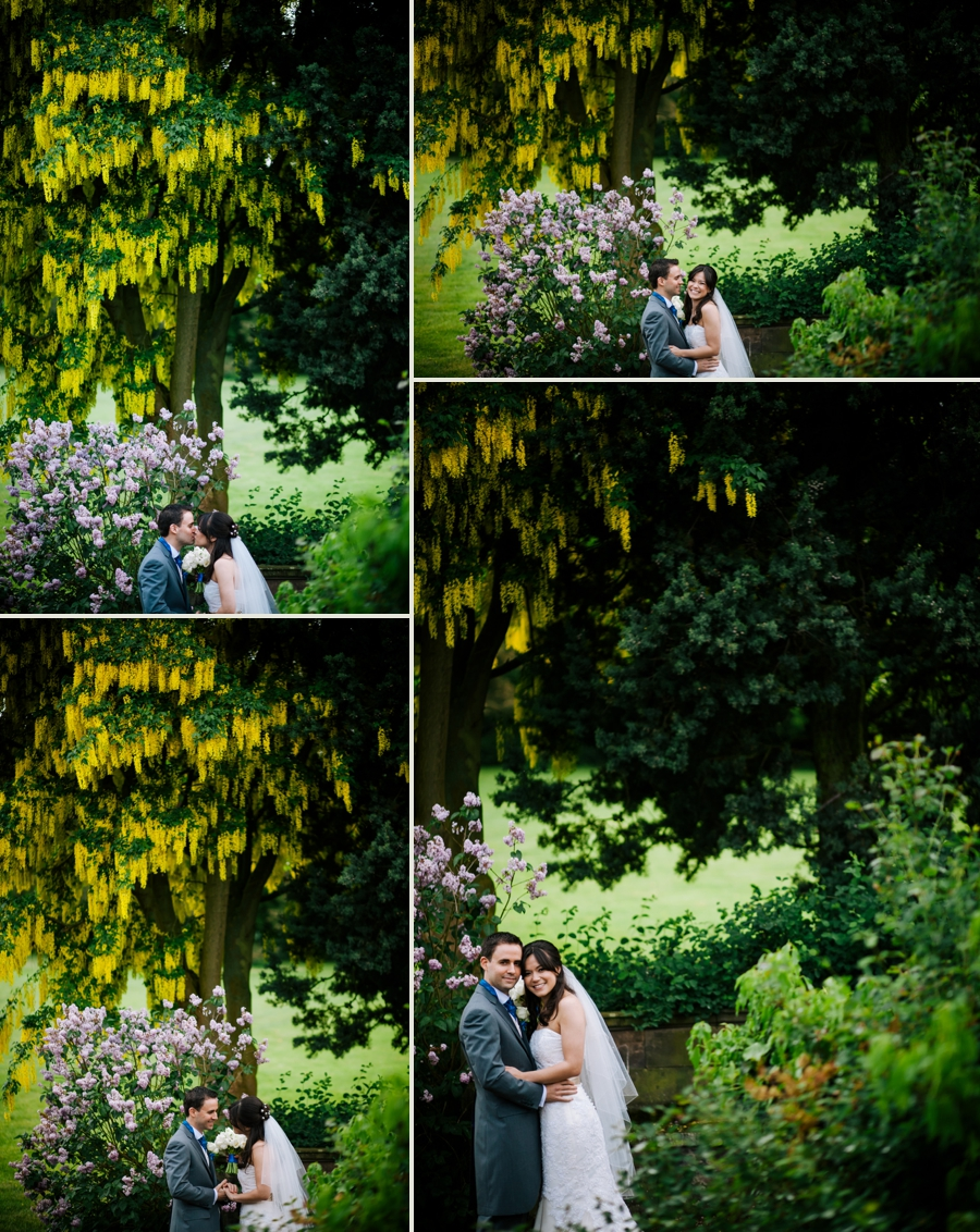 Somerset Wedding Photographer Ingestre Hall Wedding Michelle and Christopher_0038.jpg