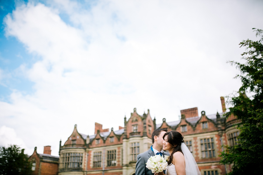 Somerset Wedding Photographer Ingestre Hall Wedding Michelle and Christopher_0041.jpg