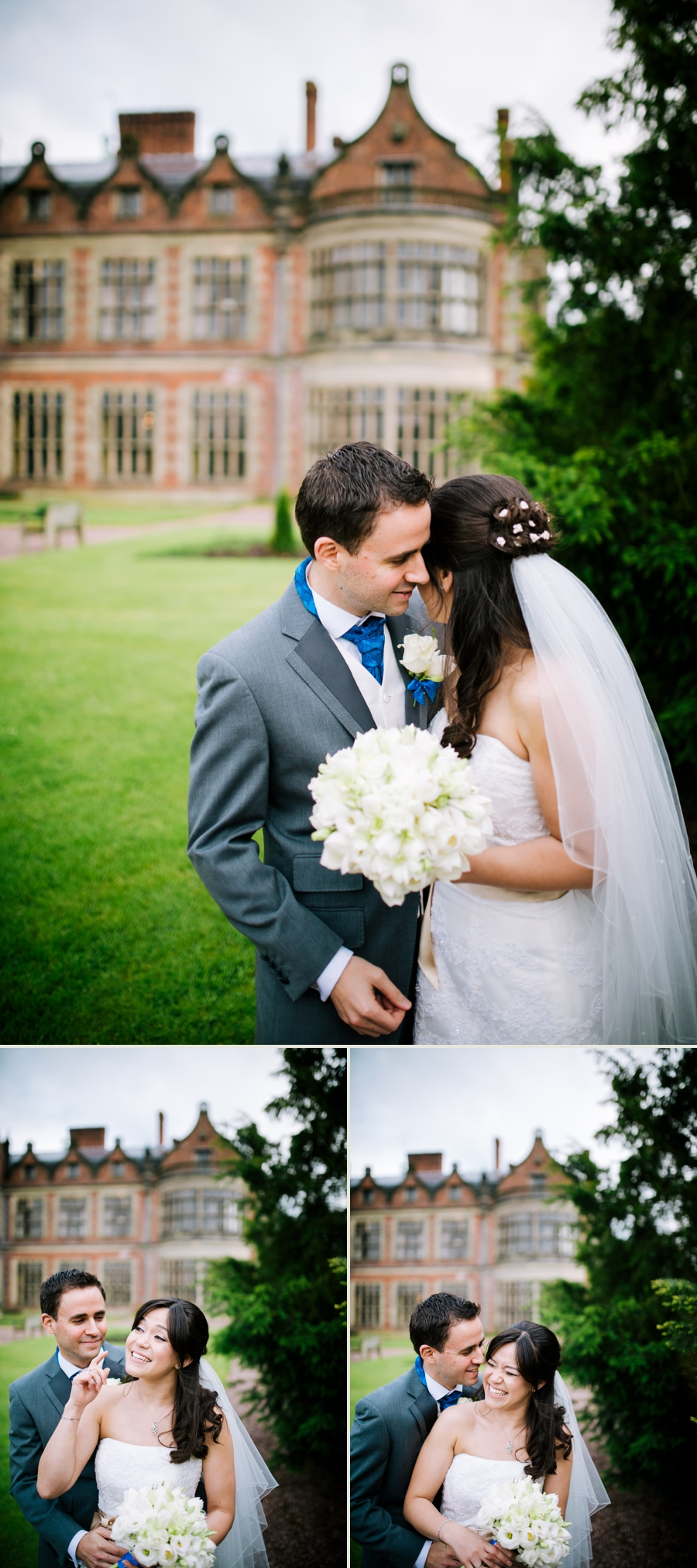 Somerset Wedding Photographer Ingestre Hall Wedding Michelle and Christopher_0042.jpg