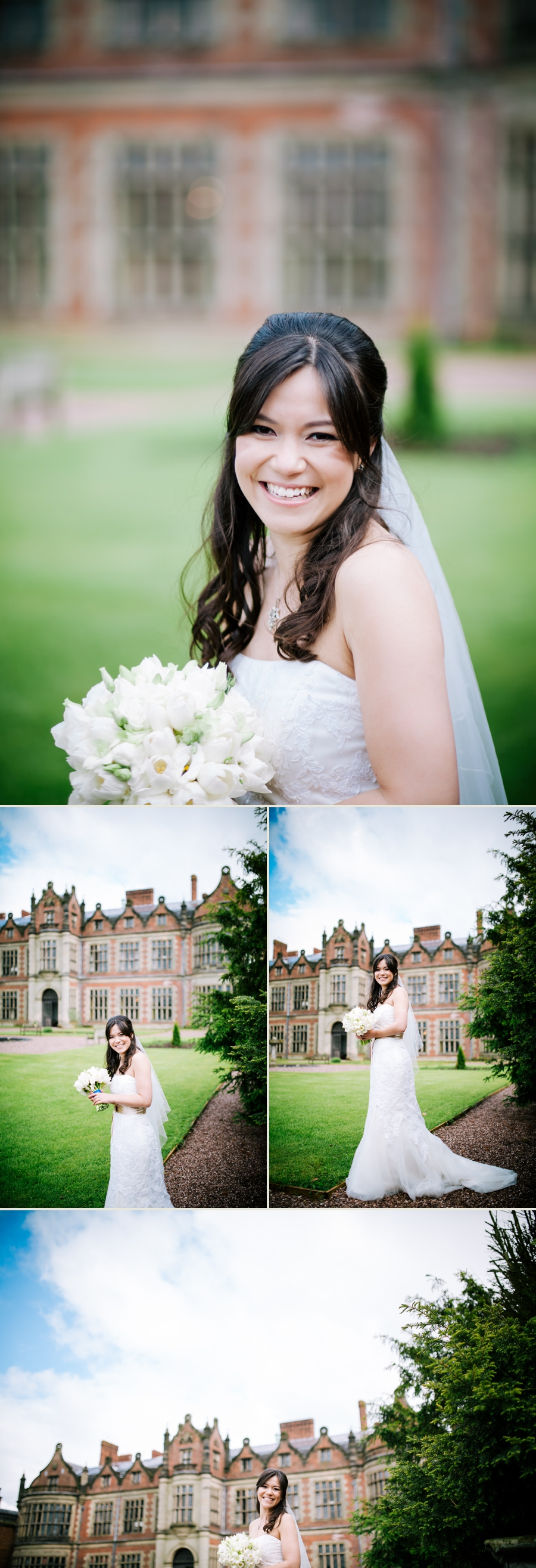 Somerset Wedding Photographer Ingestre Hall Wedding Michelle and Christopher_0040.jpg