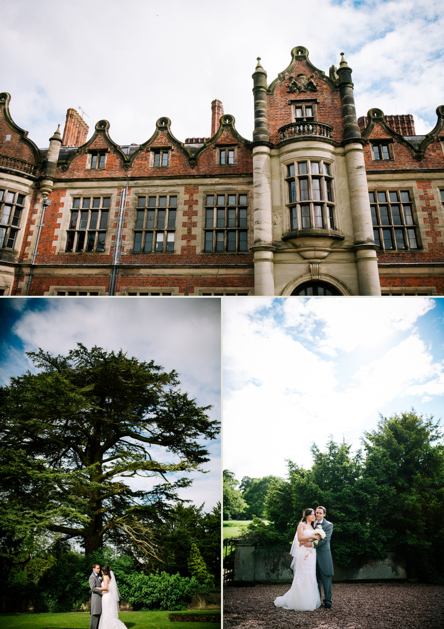 Somerset Wedding Photographer Ingestre Hall Wedding Michelle and Christopher_0043.jpg