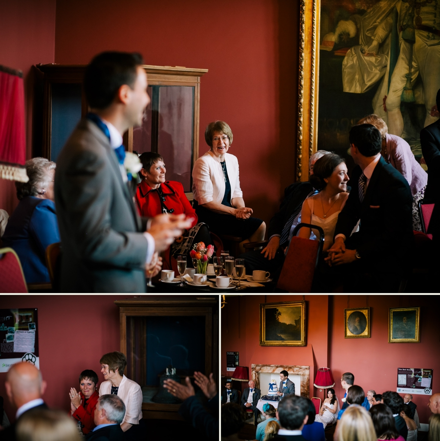 Somerset Wedding Photographer Ingestre Hall Wedding Michelle and Christopher_0047.jpg