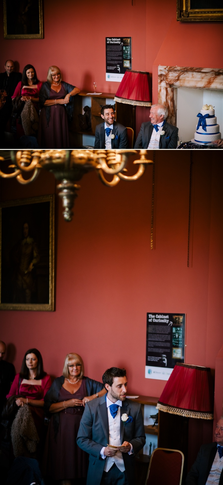 Somerset Wedding Photographer Ingestre Hall Wedding Michelle and Christopher_0048.jpg