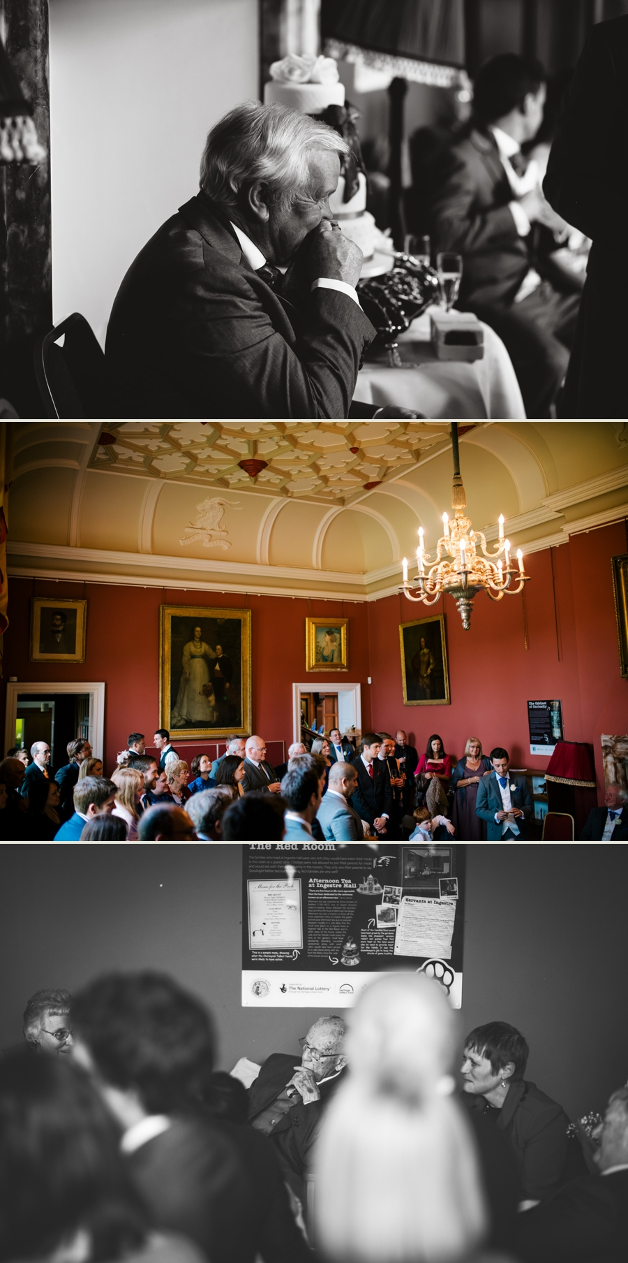 Somerset Wedding Photographer Ingestre Hall Wedding Michelle and Christopher_0049.jpg