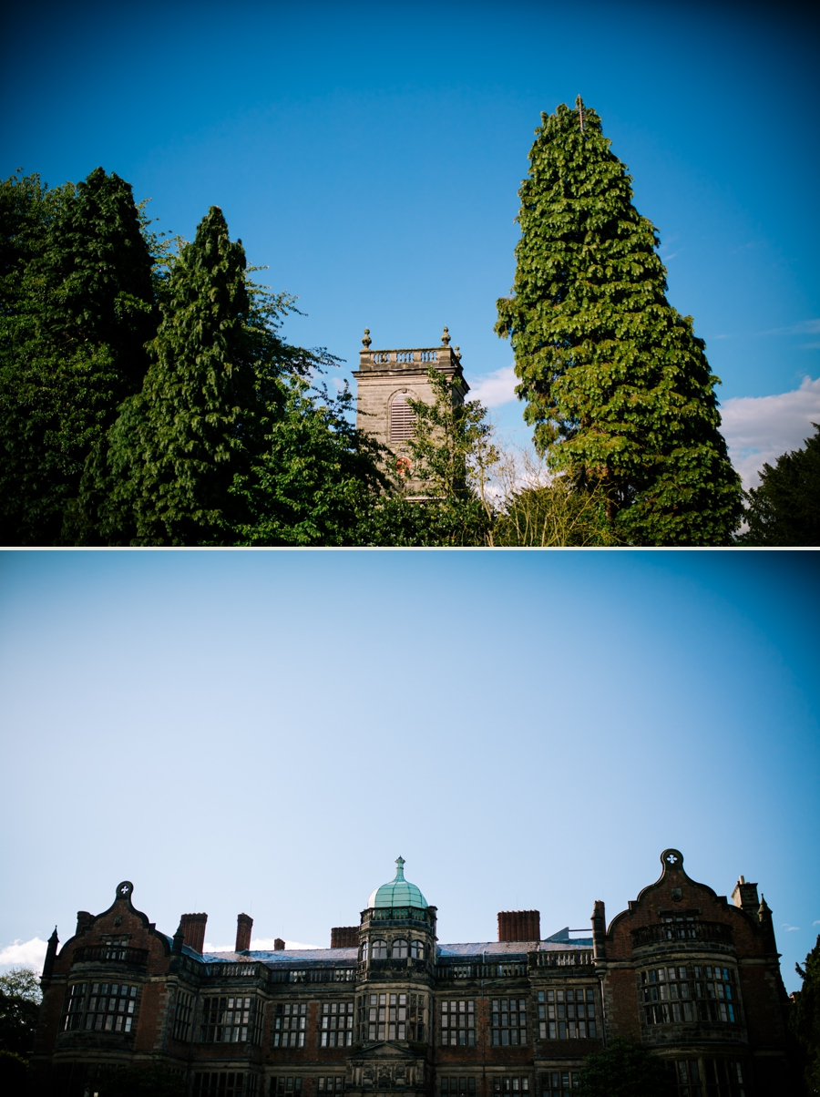 Somerset Wedding Photographer Ingestre Hall Wedding Michelle and Christopher_0055.jpg