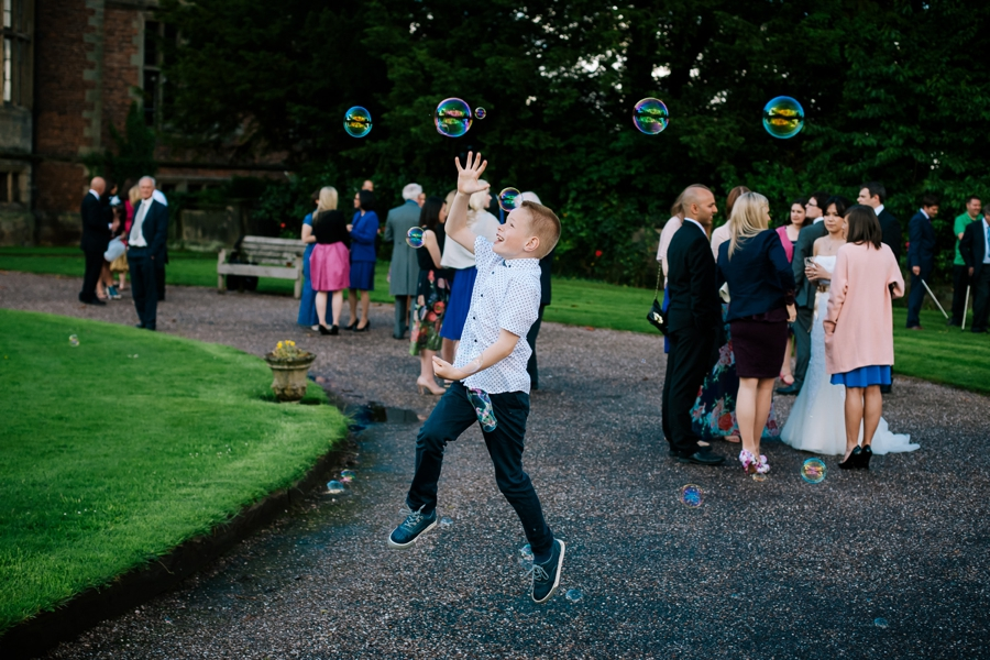 Somerset Wedding Photographer Ingestre Hall Wedding Michelle and Christopher_0056.jpg