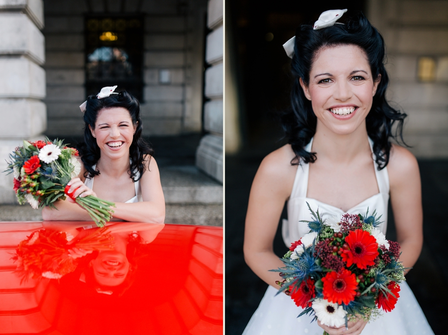 Somerset Wedding Photographer Nottingham Council House Wedding Angela and Darren_0017.jpg