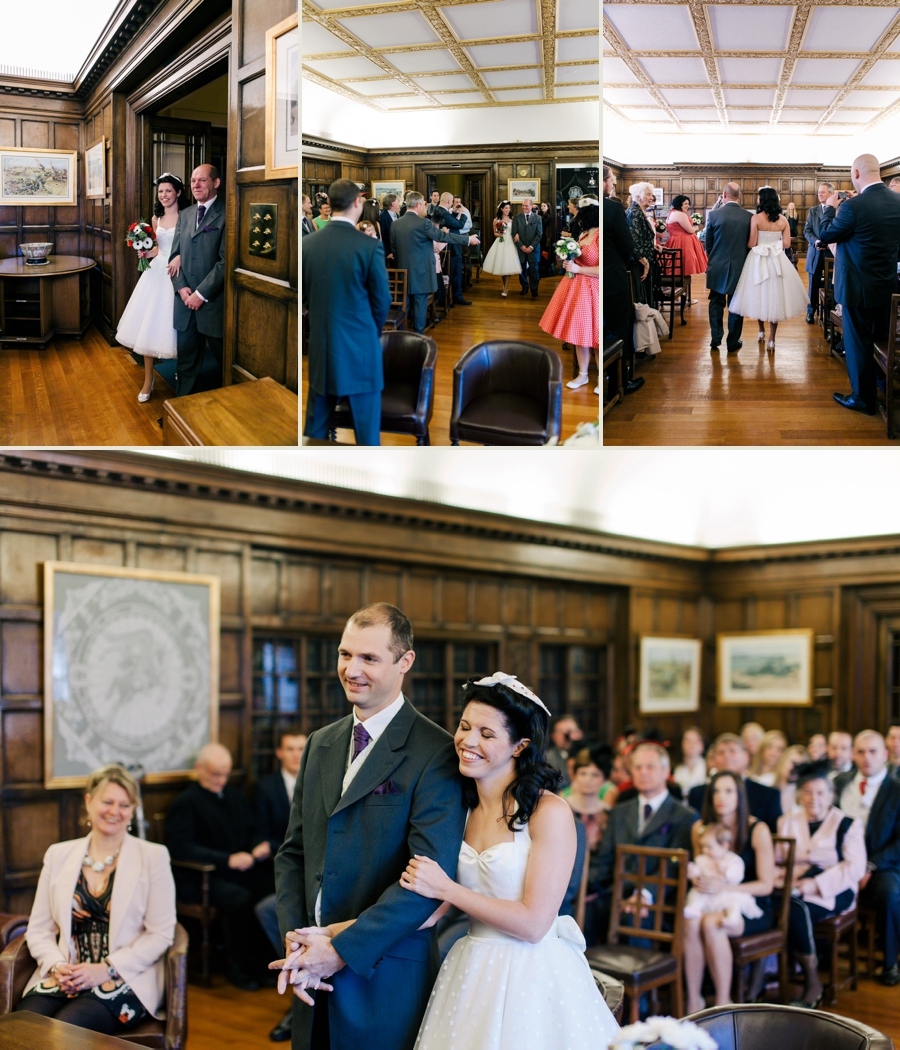 Somerset Wedding Photographer Nottingham Council House Wedding Angela and Darren_0020.jpg