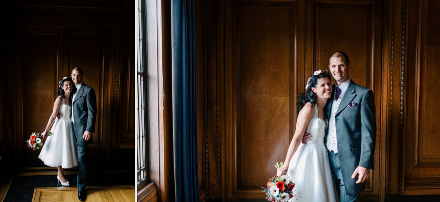 Somerset Wedding Photographer Nottingham Council House Wedding Angela and Darren_0022.jpg