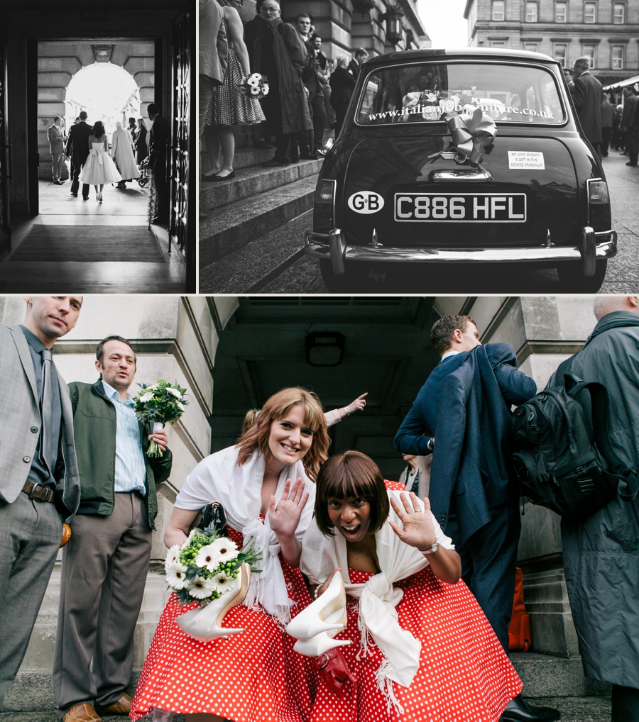 Somerset Wedding Photographer Nottingham Council House Wedding Angela and Darren_0023.jpg