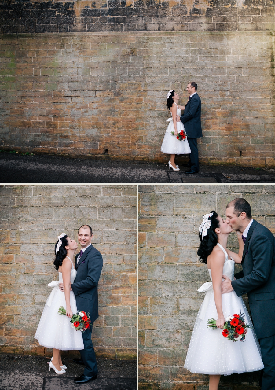 Somerset Wedding Photographer Nottingham Council House Wedding Angela and Darren_0025.jpg