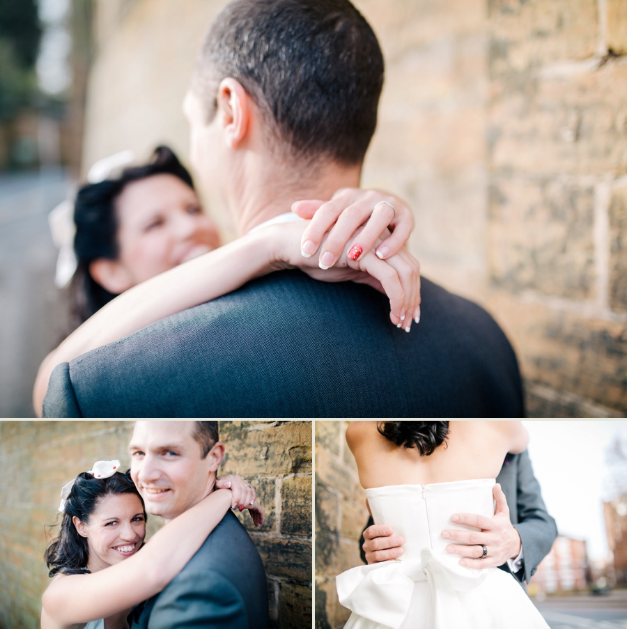 Somerset Wedding Photographer Nottingham Council House Wedding Angela and Darren_0030.jpg