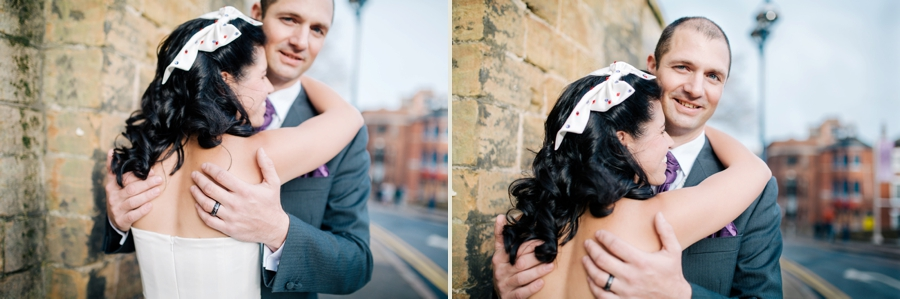 Somerset Wedding Photographer Nottingham Council House Wedding Angela and Darren_0031.jpg