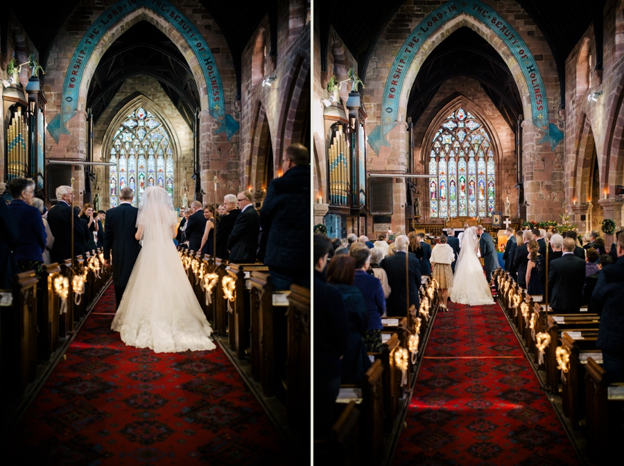 Somerset wedding photographer The Ashes wedding venue Aileen and Ollie 16