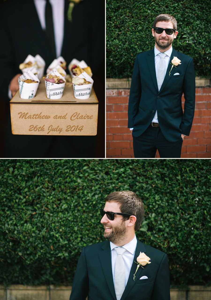 somerset wedding photographer matt and claire 10