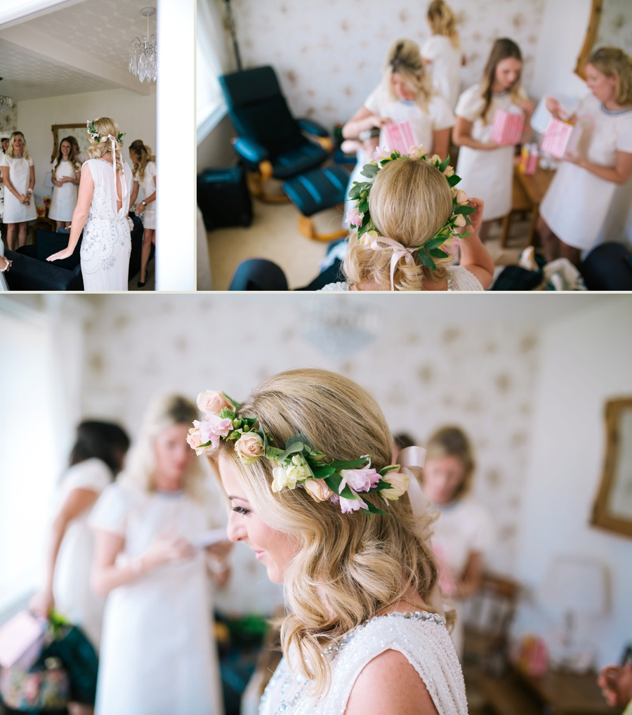 somerset wedding photographer matt and claire 12
