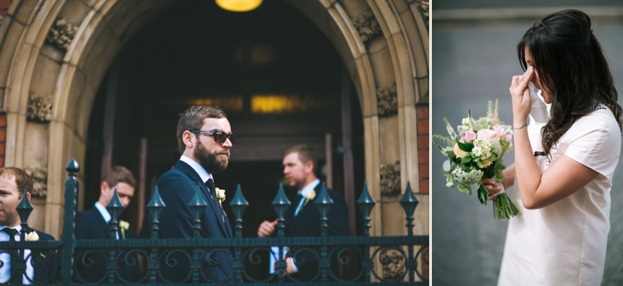 somerset wedding photographer matt and claire 14
