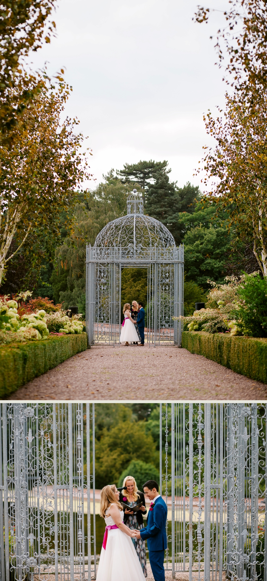 Somerset and Devon Wedding Photographer Capesthorne Hall Olivia and Paul_0025.jpg